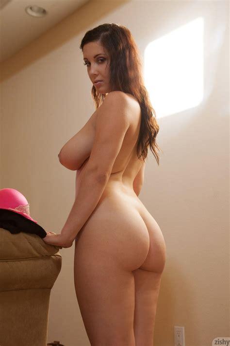 Thick Brunette Porn Photo Eporner