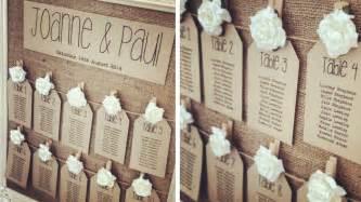 mariage plan de table decoration de plan de table mariage idées et d 39 inspiration sur le mariage