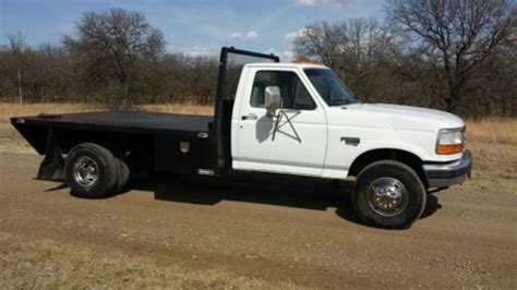 sell   ford super duty   power stroke