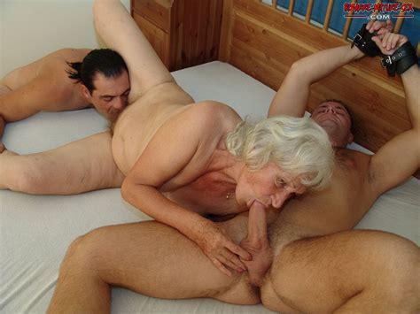 Bizarre Mature Sex Porn Mature Sex