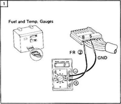Toyota Celica Fuse Box Auto Wiring Diagram