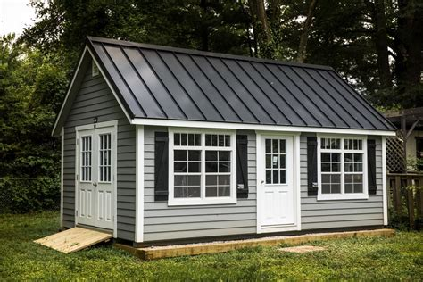 Storage Houses For Backyard by Local Storage Shed Dealers Dandk Organizer