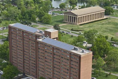 section 8 housing nashville tn nashville tn section 8 housing voucher autos post
