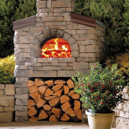 Build A Pizza Oven In The Backyard  Pittsburgh Postgazette