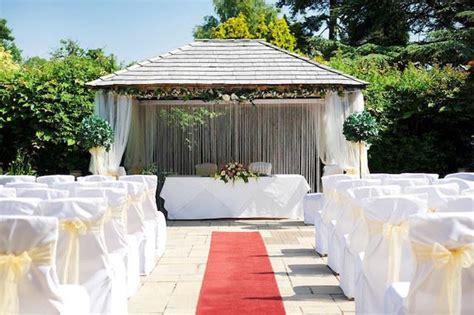 Business Listings Wedding Venues Lymington News