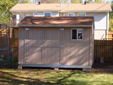 Home Depot Tuff Shed Promotion by Tuff Shed Overland Park Ks 66214 913 541 8833