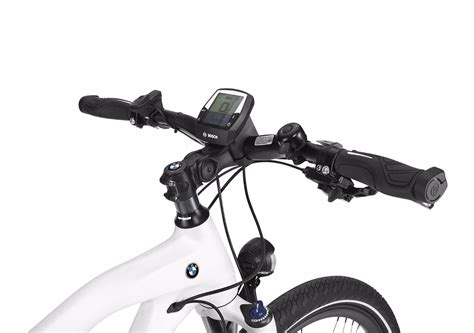 bmw e bike 2017 stolen bmw bmw ecruise electric bikes