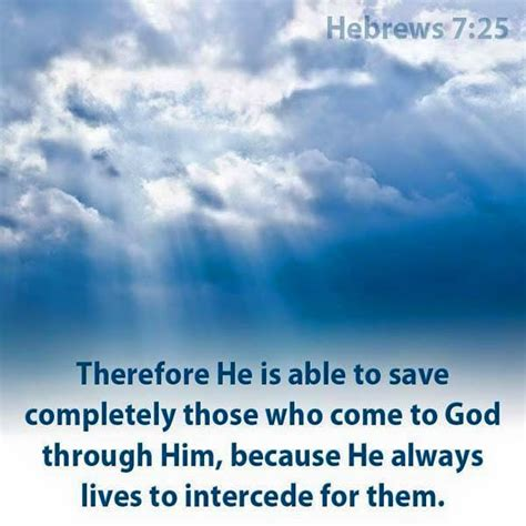 Able To Save To The Uttermost by Suppressing The Saved To The Uttermost