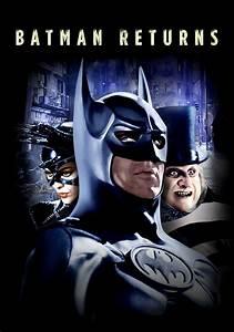 Batman Returns | Movie fanart | fanart.tv