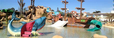 Barco Pirata Para Niños Cancun noticias