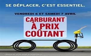 Carburant A Prix Coutant Intermarché : intermarch carburant prix co tant 2015 ~ Medecine-chirurgie-esthetiques.com Avis de Voitures