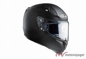 Hjc Rpha 10 Plus : pe na integracja 10 kask w integralnych do turystyki motovoyager ~ Medecine-chirurgie-esthetiques.com Avis de Voitures