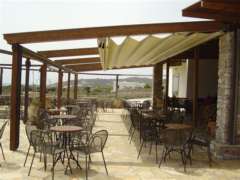 plantation blinds custom patio covers houston pergotenda retractable patio