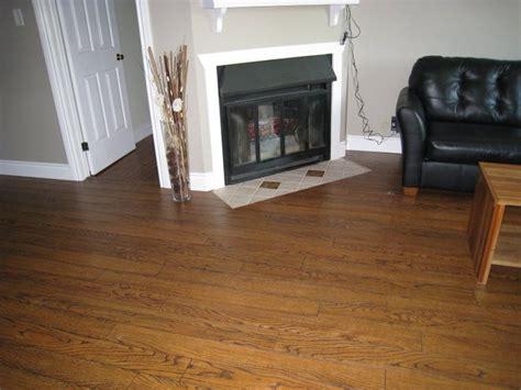 Sams Laminate Flooring Golden Select by Laminate Flooring Golden Select Laminate Flooring Costco