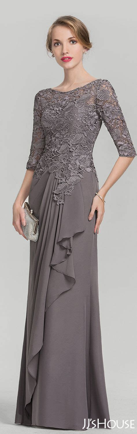 classic   mother dress  perfect