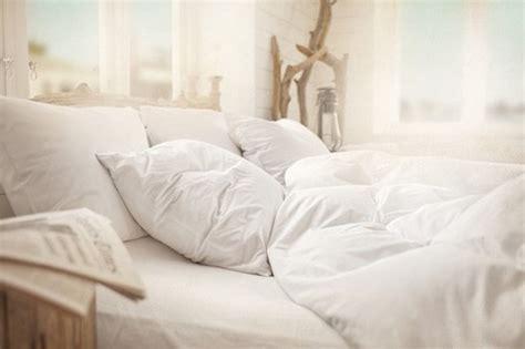 sweet dreams peaceful sleep linda wagner