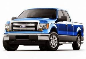 Standard Motor Hp Chart 2010 Ford F150 Xlt Towing Capacity Ford Car Review