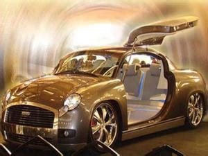 | Hindustan Motors | Commercial Vehicle | Ambassador ...