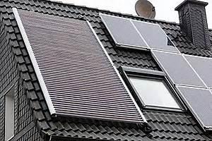 Heizkosten Warmwasser Berechnen : solarthermie installieren alles was sie wissen m ssen co2online ~ A.2002-acura-tl-radio.info Haus und Dekorationen