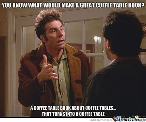 Seinfeld Meme - seinfeld memes best collection of funny seinfeld pictures