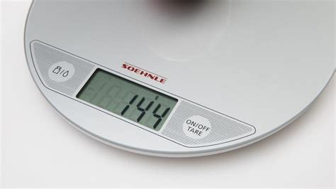 kitchen scale reviews soehnle flip digital kitchen scale digital kitchen