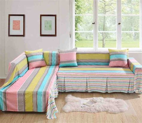 covers l shaped l shaped sofa covers home furniture design
