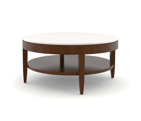 Corian Table Edge Table Coffee Table Corian Lounge