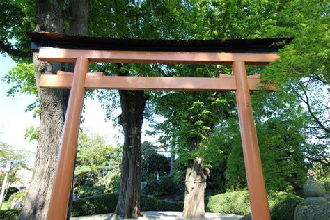 Japanischer Garten Creuzburg by Ausflugstipps Rund Um Den Mittelpunkt Deutschland