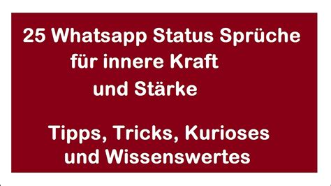 search results for whatsappstatus zum nachdenken