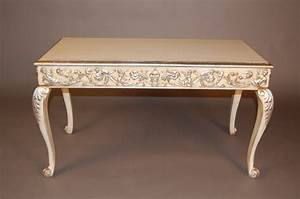 french painted coffee table for sale antiquescom With painted coffee tables for sale