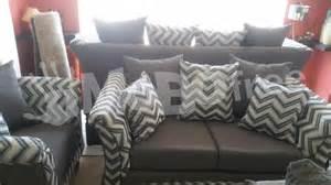 decor sofa fabric simax furnitre