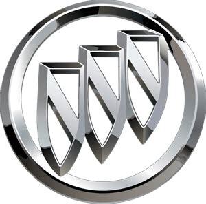 buick logo vector eps