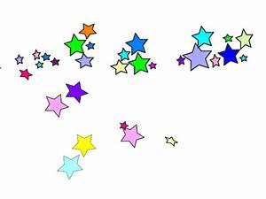 Star Cluster Clip Art - Pics about space