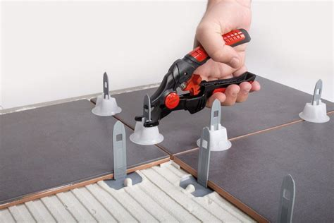tools needed for tile installation 10 must have tile installation tools for professional installers
