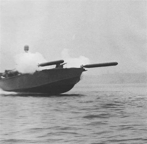 Higgins Pt Boat Blueprints by Higgins Pt Boat Blueprint Plans Ww2 Torpedo Navy