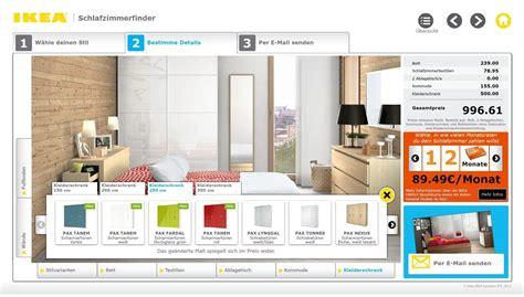 3d Planer Kostenlos by Ikea Homeplaner Heise