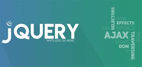 To get started, in your terminal run: Add Bootstrap 4, jQuery and Font Awesome To Angular - The ...