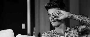 Justin Bieber Wrote Hailey Bieber A Love Poem, So I Did A ...