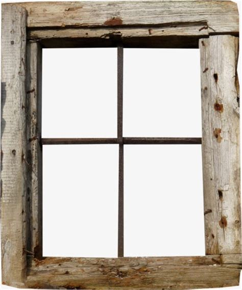 windows window clipart window broken windows png transparent clipart image  psd file