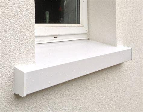 window sill window sills 187 neotherm ltd external wall insulation systems supplier