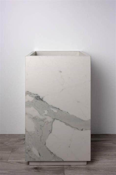 washbasins  shower trays   big size porcelain slabs