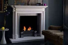 Bioethanol Fireplace Fuel Style Gas Electric Fireplace Sale Wood Burning And Multi Fuel Stove Sale