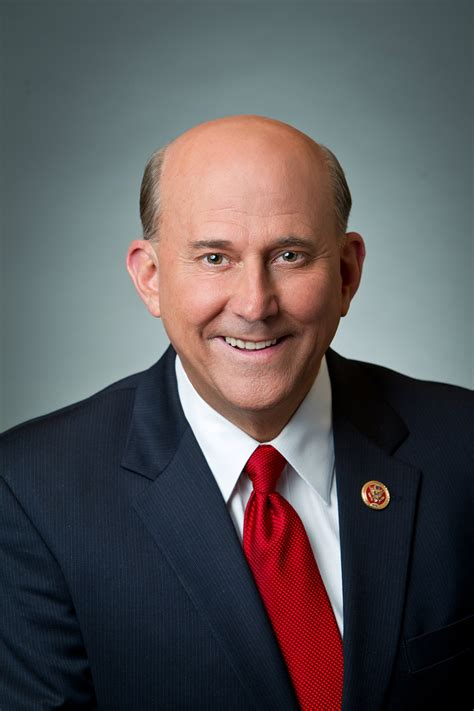 louie gohmert wikipedia