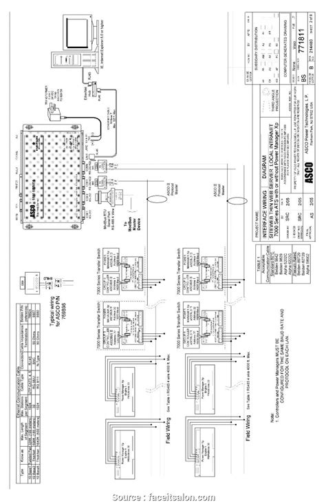 2000 Ducati St2 Wiring Diagram by Ducati 695 Wiring Diagram Wiring Library