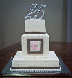 anniversary cakes ideas cupcake cakes cake pretty cakes