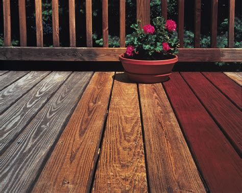 sherwin williams deck stains  grasscloth wallpaper