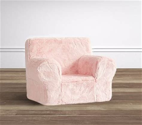 anywhere chair replacement slipcovers pottery anywhere chair replacement slipcovers pottery barn