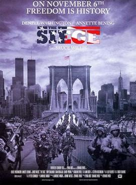 sieges cinema the siege 1998