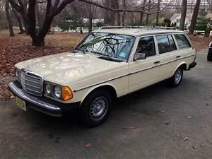 Mercedes 300 Td : 1979 mercedes benz 300 td stock 10020 for sale near new york ny ny mercedes benz dealer ~ Medecine-chirurgie-esthetiques.com Avis de Voitures
