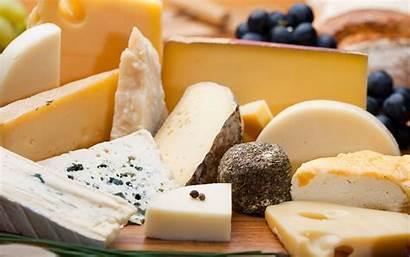 Cheese Desktop Wallpapers Backgrounds Computer